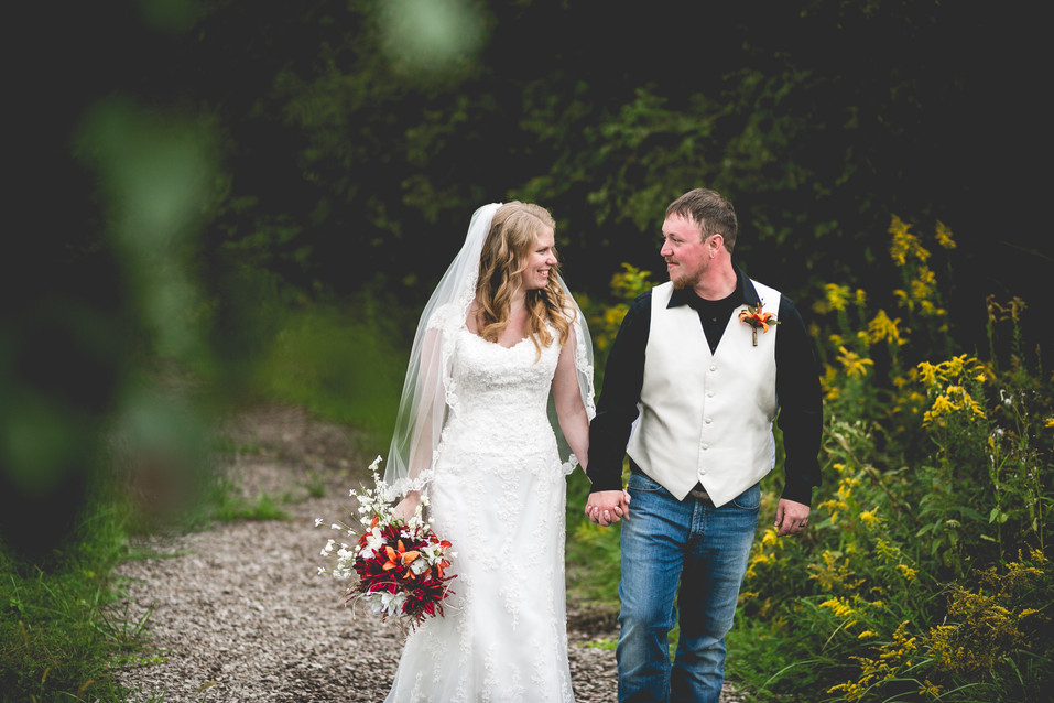 Wedding--42.jpg