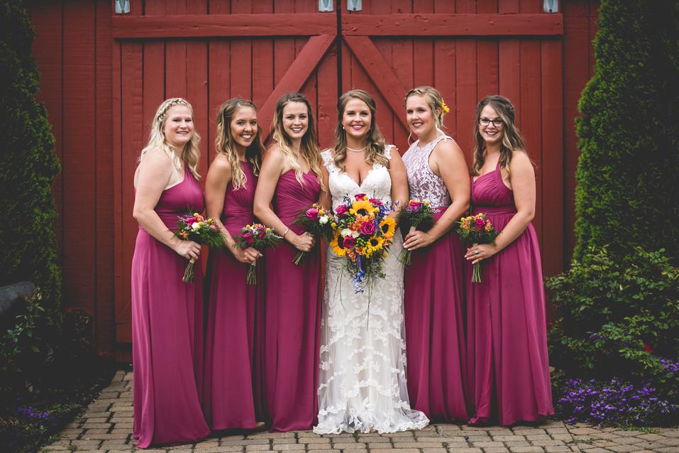 bridesmaids-pink-rich-farms.jpg