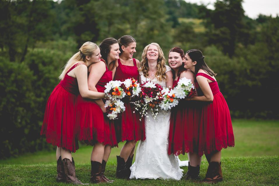 Wedding--39.jpg