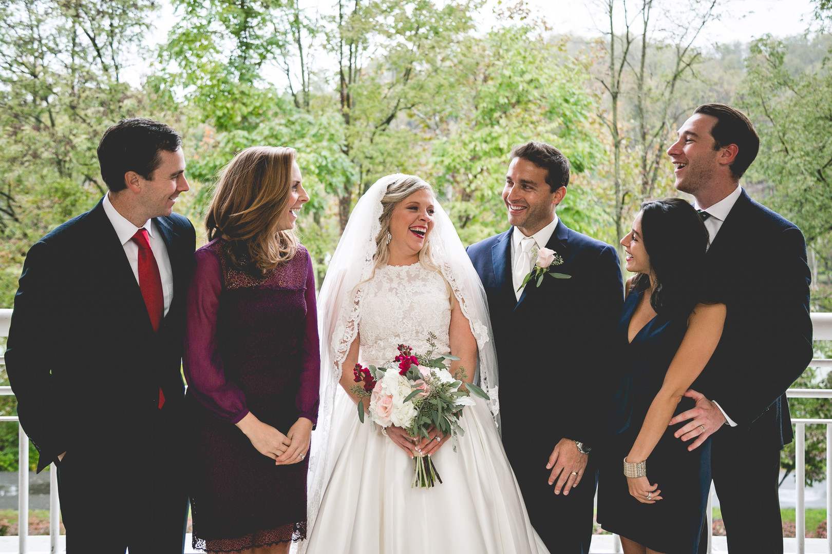 wedding-photo-bride-groom-155.jpg