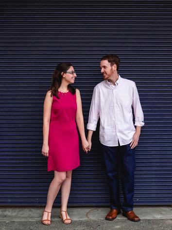 engagement-photos-kennywood-fiancee-pitt