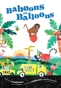 BaboonsOnBalloons.png