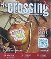 Crossing Magazine Interview | Jen Gibbs Author