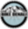 Bike Denali Bike Rentals Logo