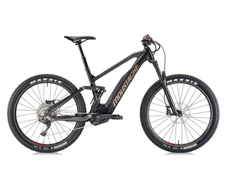 E-bikes: What you need to know