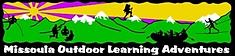 MOLA Logo.png