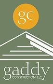 gaddy document logo.jpg