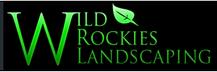 Wild Rockies Landscaping Logo.png