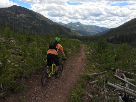 Big Win for Backcountry Access