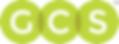 GCS_Logo3.tiff