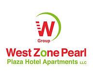 West Zone Pearl Logo-02.jpg