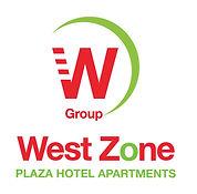 WestZone Plaza Hotel Apartments-01.jpg