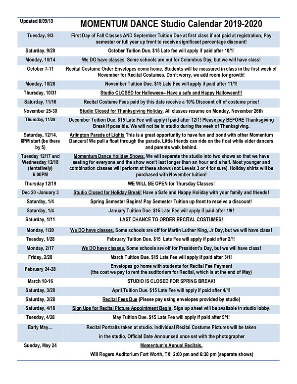 MD Studio Calendar 19-20 page 1.jpg