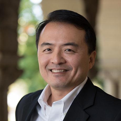 Jason Wang 1.jpg