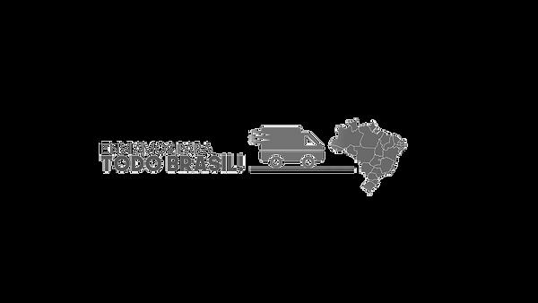 Envio para todo o Brasil.png