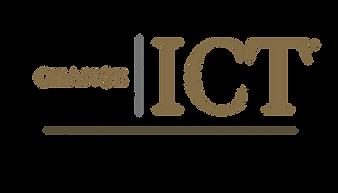 Logga ICT undertext.png