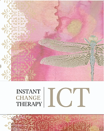 Instant Change Therapy - ICT AKADEMIN