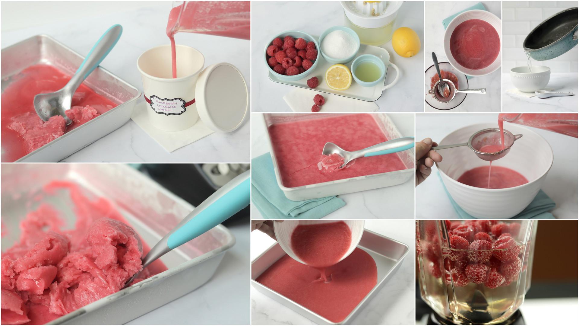Raspberry lemonade Sorbet.jpg