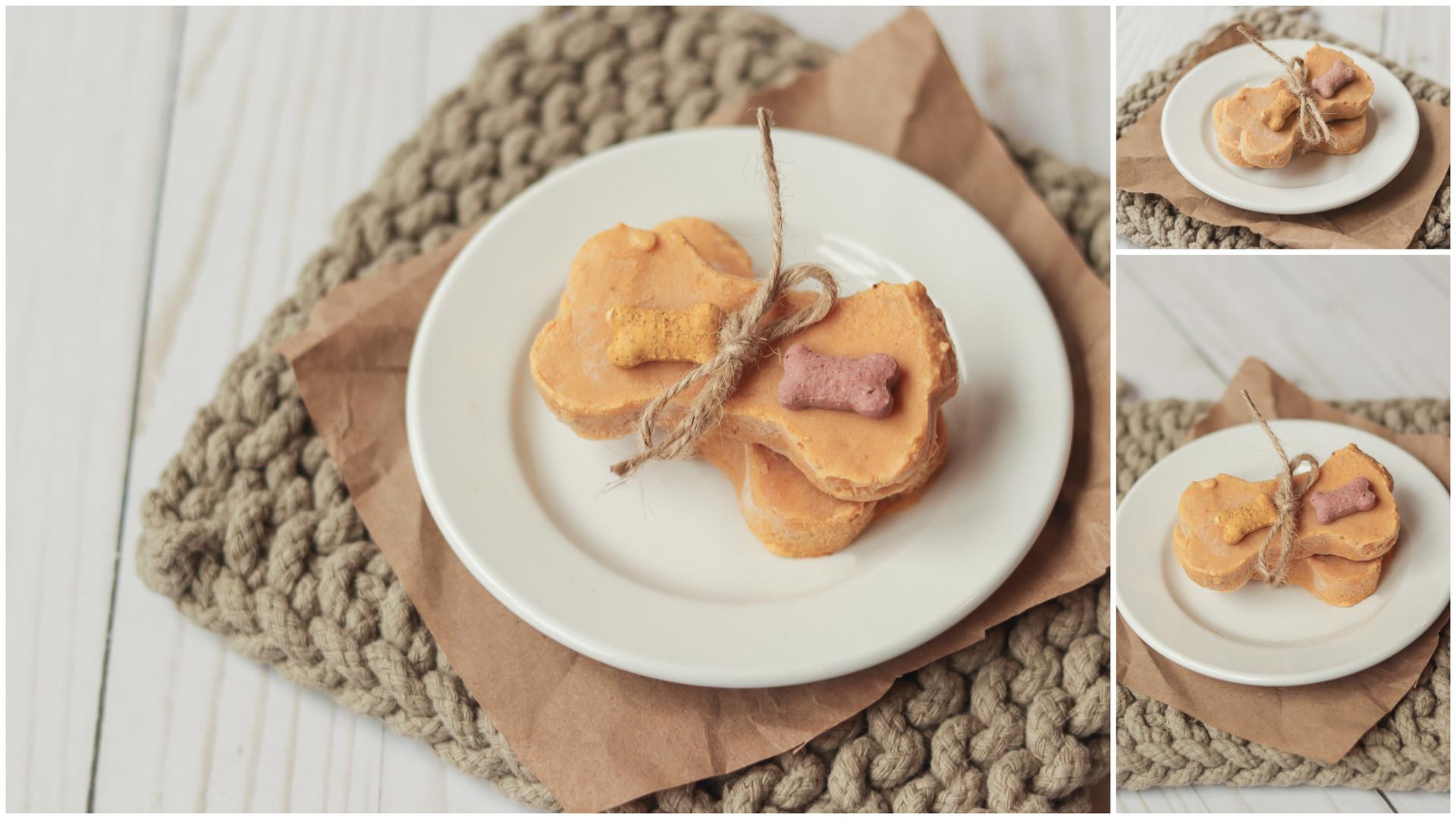 Frozen pumpkin dog treats-002.jpg