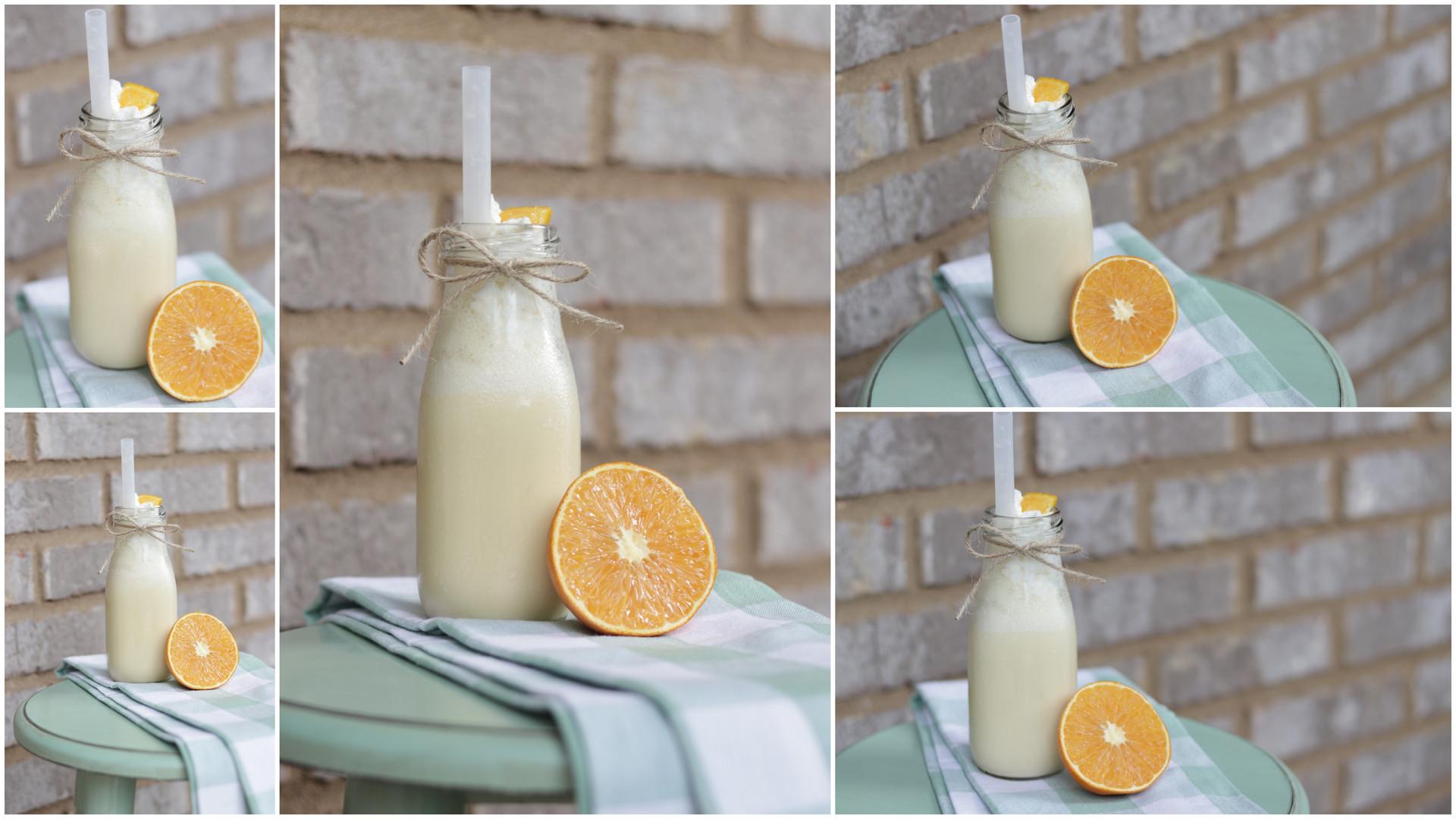 Orange creamsicle milkshake-003.jpg