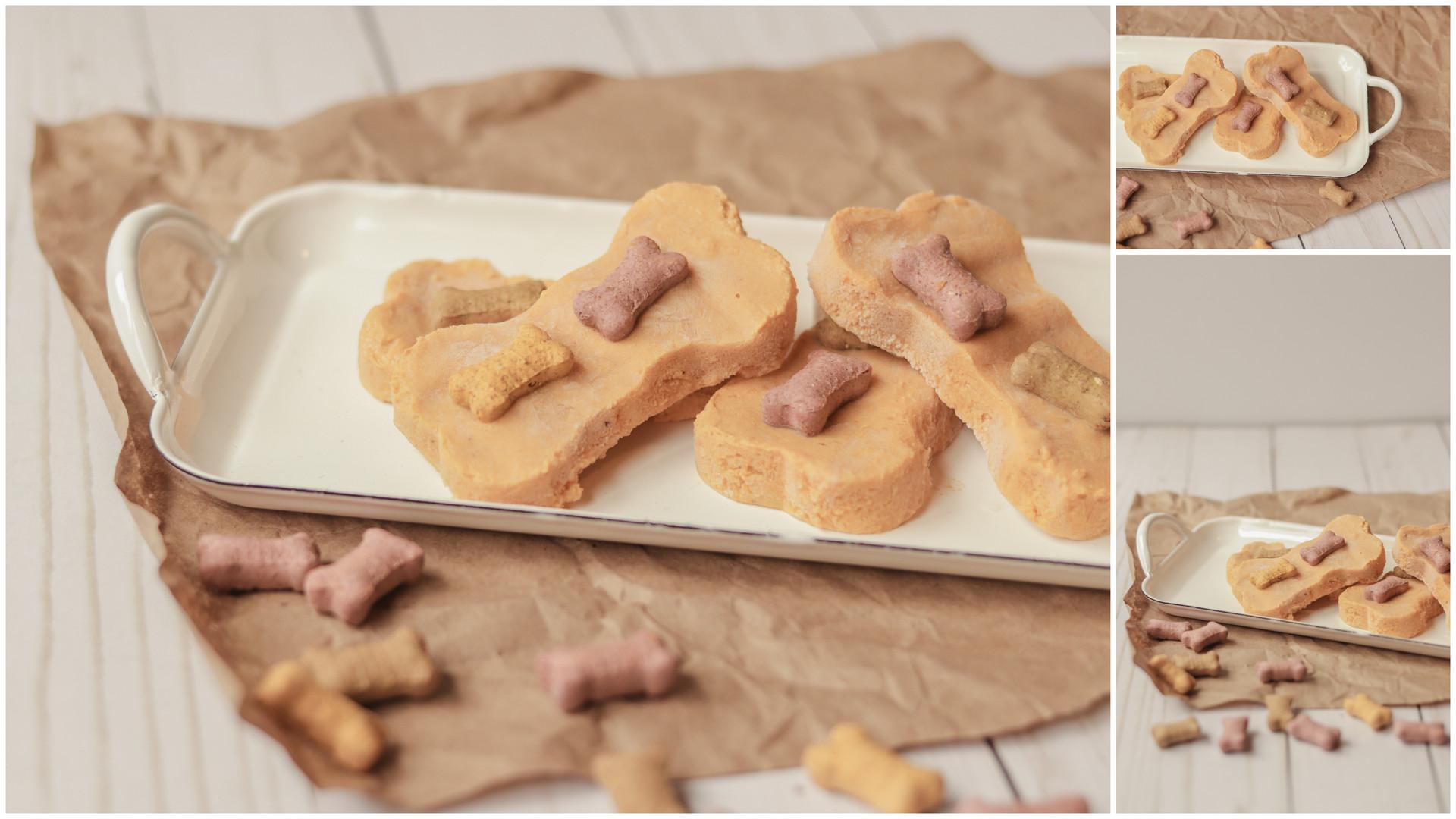 Frozen pumpkin dog treats-004.jpg