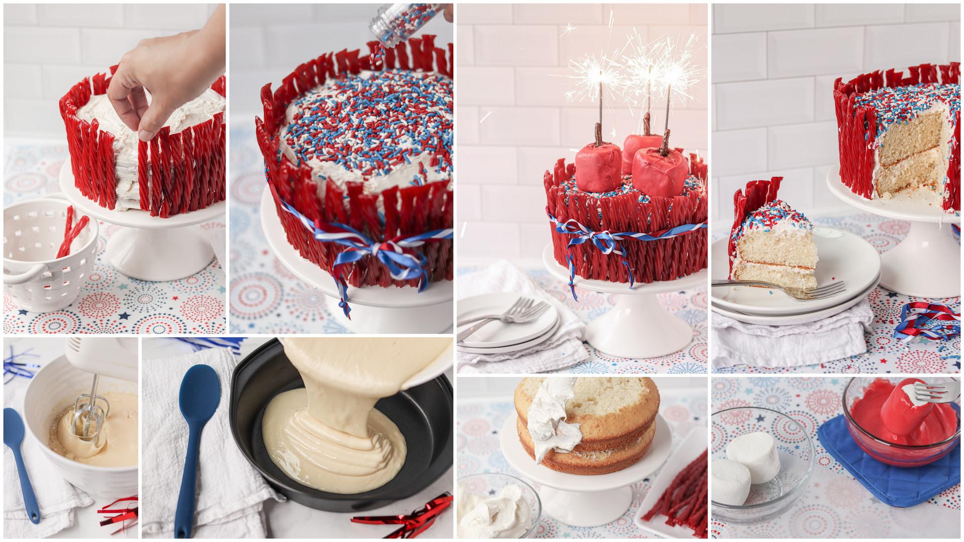 Twizzler Sparklers Cake LR-003.jpg