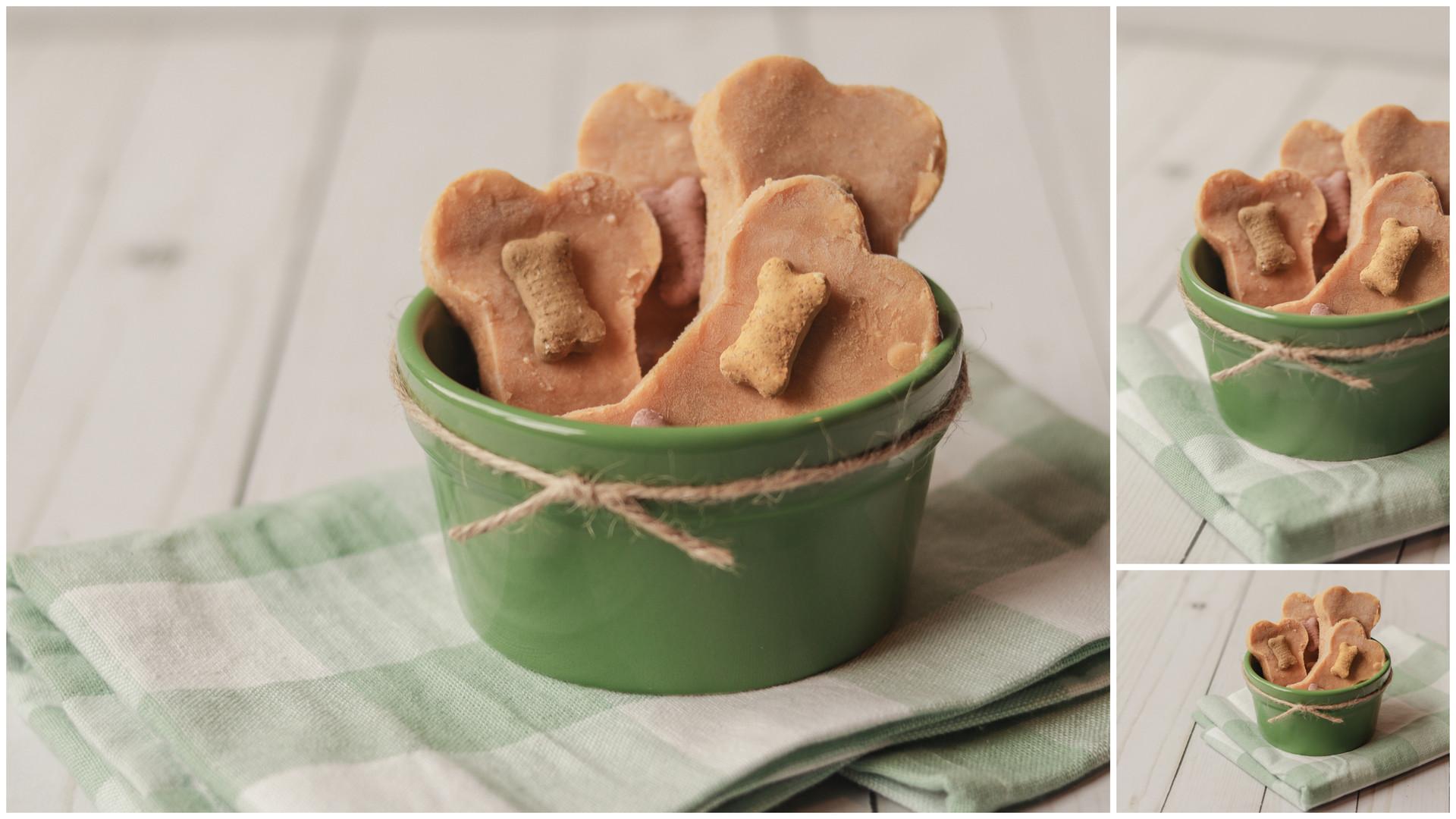 Frozen pumpkin dog treats-001.jpg