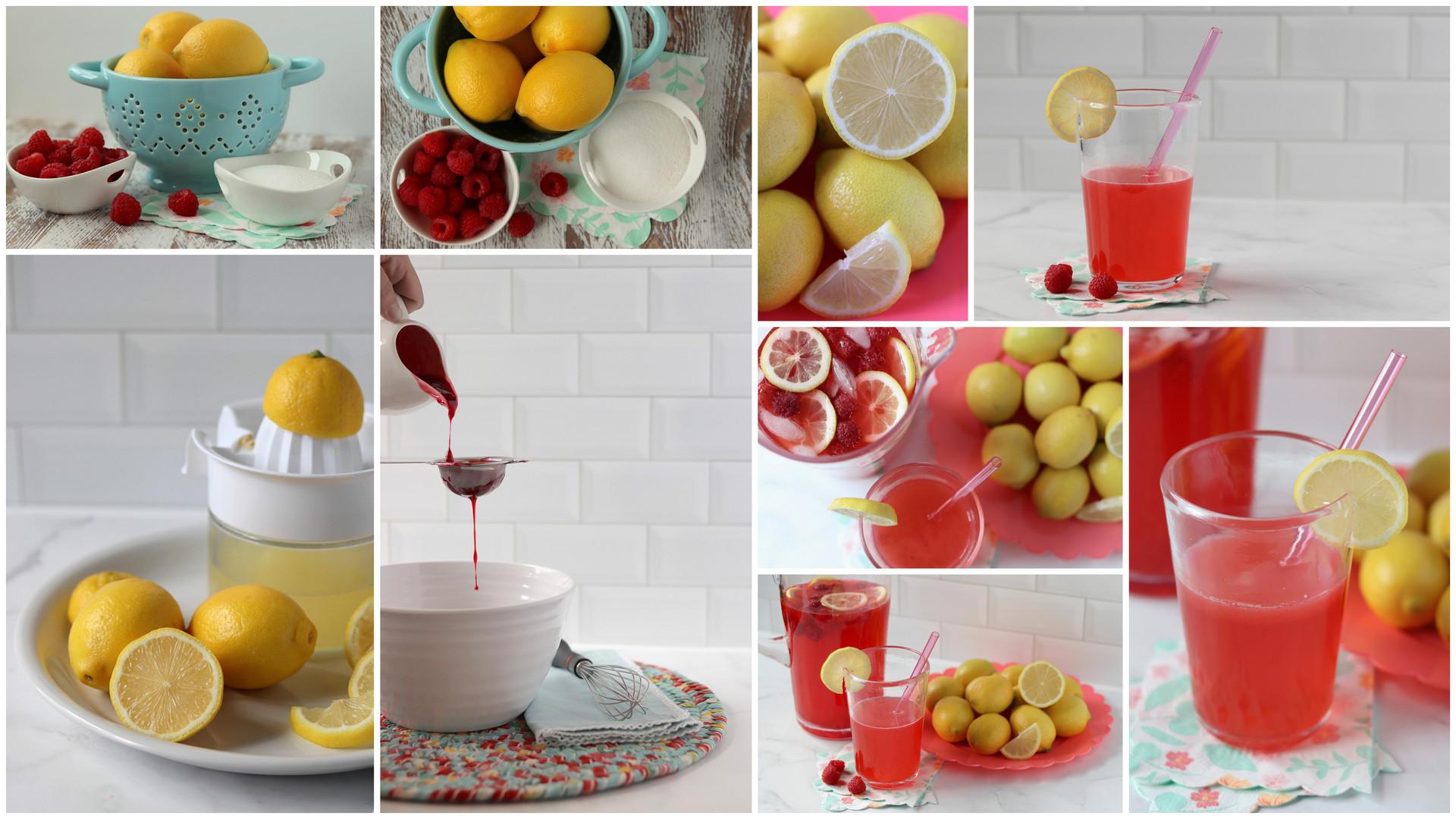 Raspberry lemonade.jpg