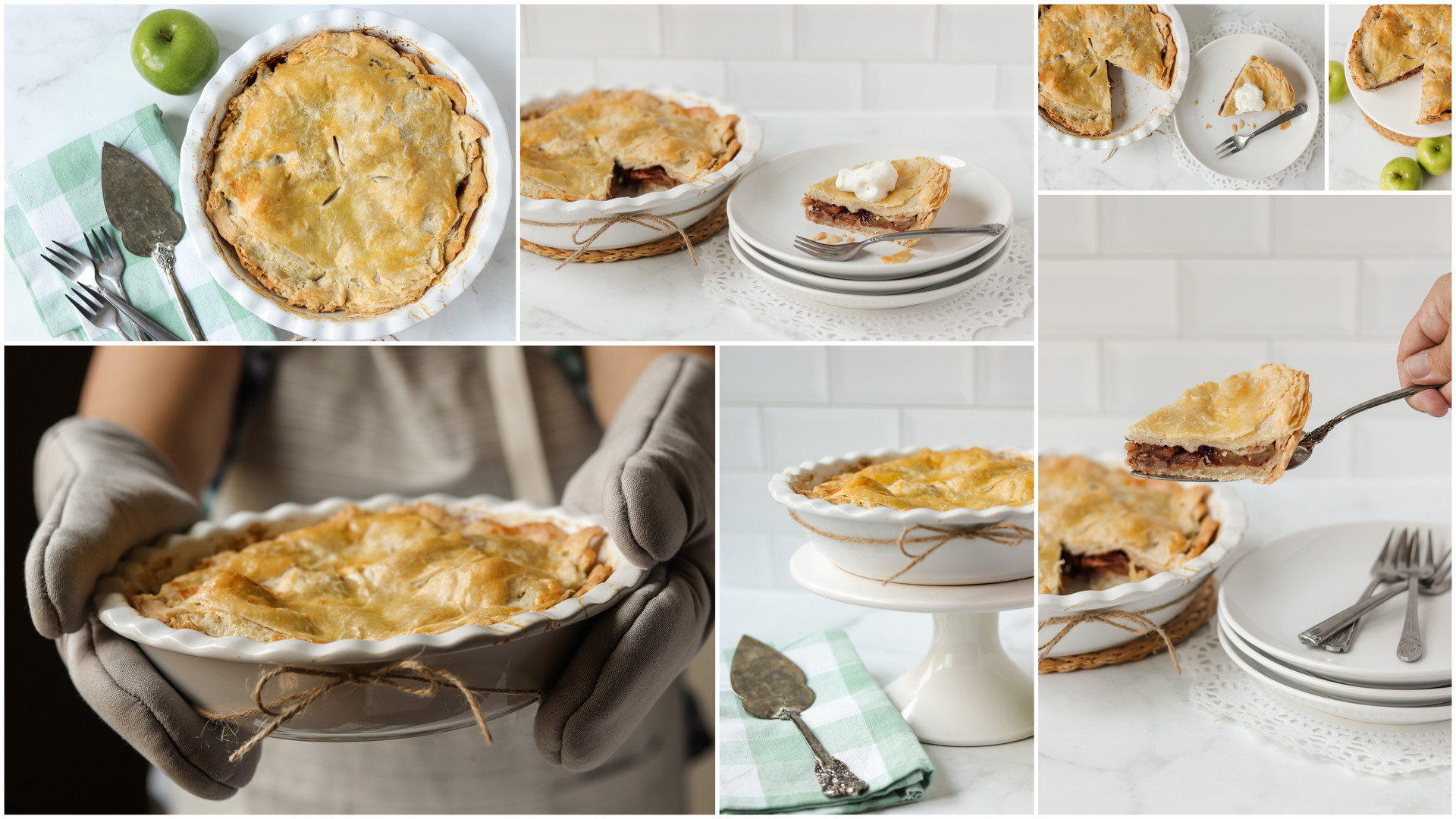 Granny's Apple Pie LR-002.jpg