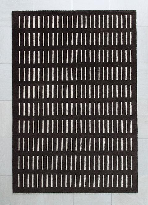 Twiggy トゥイッギー 216×145cm