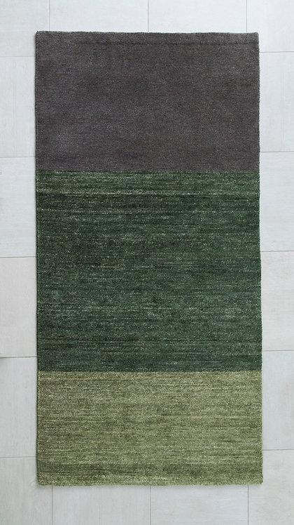 バンド-Green 2×1m