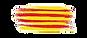 bandera%20catalunya_edited.png