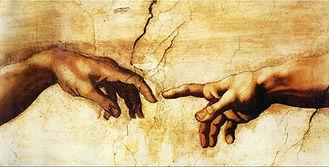 manos.JPG