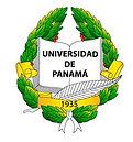 universidad de panama.JPG