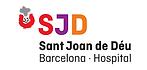 LOGO SANT JOAN DE DEU.png