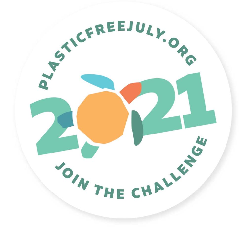 Plastic Free July®