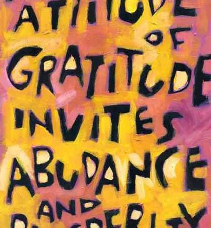Online! Abundance Flow WS with Leza Lowitz /リザ先生のアバンダンスフローWS