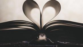 심리학 이야기 6 - 인지심리학 연구