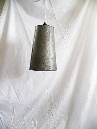Maple Sap Bucket Pendant Lights