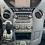 Thumbnail: 2012 Honda Pilot Touring AWD