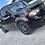 Thumbnail: 2012 Nissan Cube
