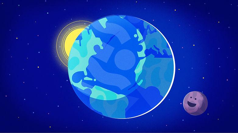 World moon scene.jpg
