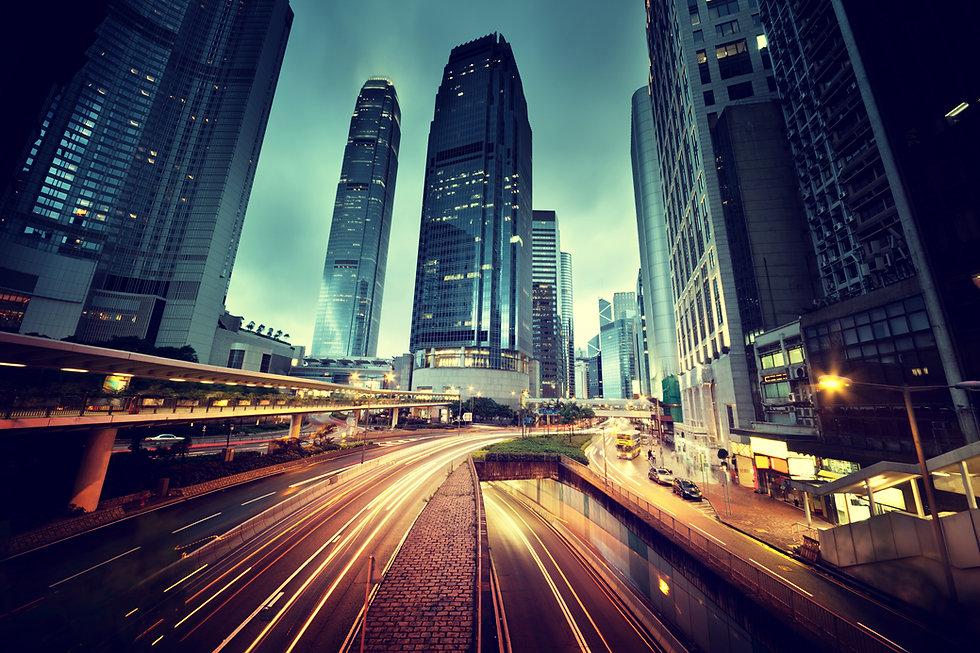 HK Cityscape.jpg