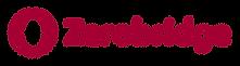 Zerobridge_logo.png