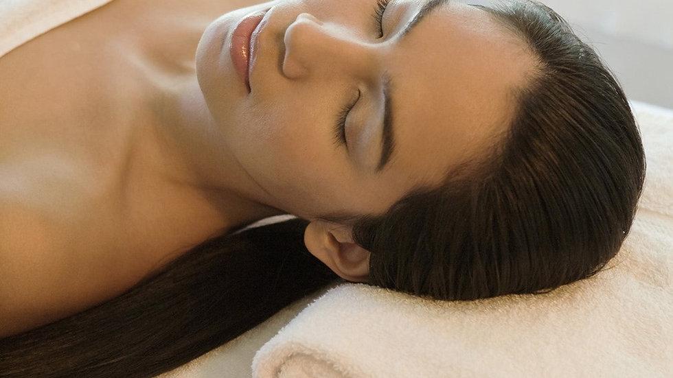 Bon Cadeau pour massage de 90 minutes