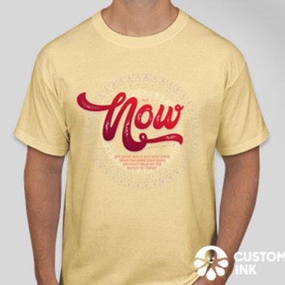 Ephesians 2:13 Adult T-Shirt