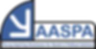 yaaspa logo.hi def.png