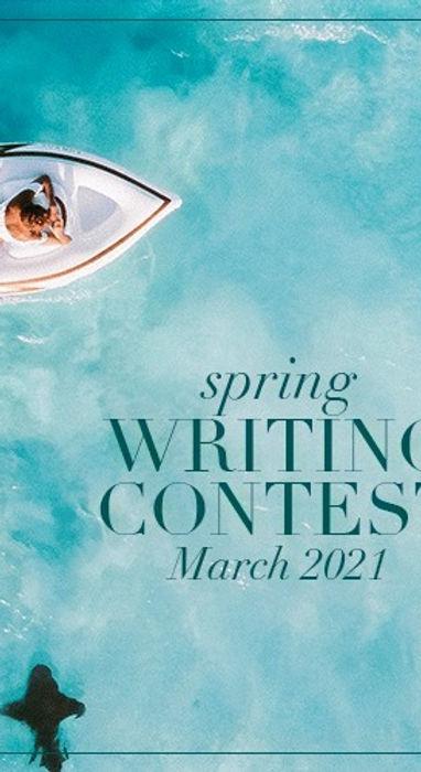 2021-Spring-Writing-Contest-e_edited.jpg