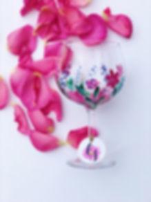 pinkwildflower.jpg