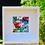Thumbnail: Poppies Original Painting